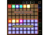 KB Live Solutions met à jour Song:Mode à la version 2