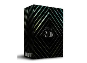 Umlaut Audio Zion