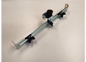 jobeky Adjustable Internal Trigger System