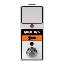 Orange FS-1 Mini