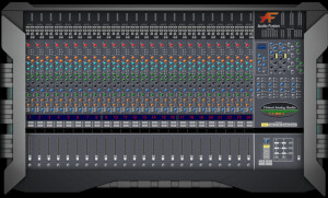 Audio Fusion SoundcheckPro