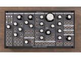 Pittsburgh Modular relance son SV-1 dans un synthé au format desktop