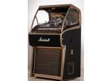 Marshall présente son Jukebox