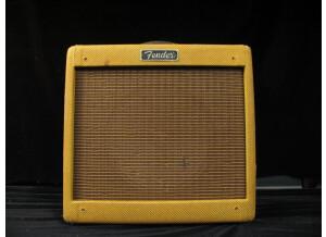 Fender Tweed Pro Junior