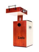 Loota Drum Set