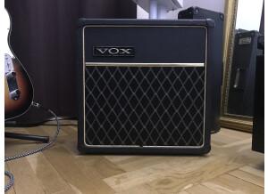 Vox The Pathfinder V-1
