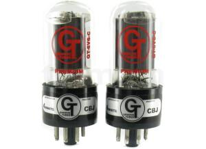 Groove Tubes GT-6V6-C Premium