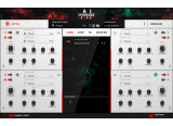 Sample Logic Symphonic AI, l'Animation Intelligente de l'orchestre