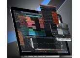 Logiciel Presonus Studio One 5 Pro 150 €