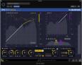 TC Electronic lance les plug-ins Midas Heritage DYN 3000 et PEQ 3000
