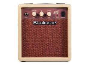 Blackstar Amplification Debut 10E