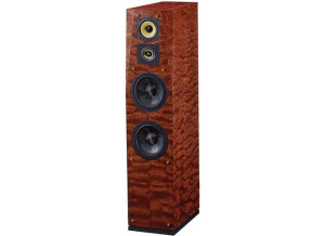 Davis Acoustics Baguerra