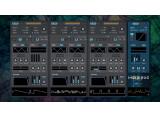 Impact Soundworks montre son prochain inSIDious pour Reaktor [EDIT]