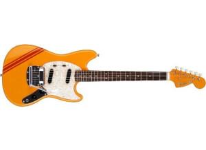 Fender MG-69 Beck Signature Mustang