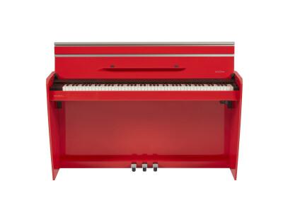 Dexibell présente le piano numérique Vivo H10