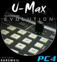 Un synthé programmable pour Kurzweil PC4
