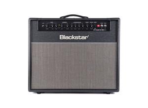 Blackstar Amplification HT Club 40 MKII 6L6