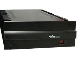 Hafler XL-280