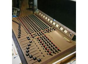 Allen & Heath System 8-168