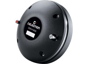 Celestion CDX14-3030