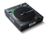 Le contrôleur DJ Rane Twelve passe aussi en MKII