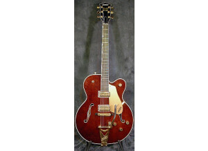 Gretsch G6122S Country Classic I