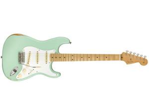 Fender Vintera Road Worn '50s Stratocaster