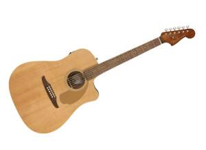 Fender Redondo Player [2020-Current]