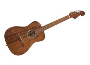 Fender Malibu Special [2020-Current]