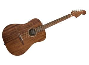 Fender Redondo Special [2020-Current]
