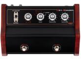 Vente Warm Audio Jet Phaser