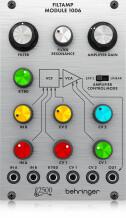 Behringer Filtamp Module 1006