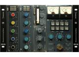 Vends licence Acustica Audio Gold4 (channel strip : preamp-eq-comp)