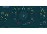 Antelope Audio Instinct Synergy pour moduler et saturer le signal