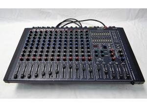 Yorkville Audiopro 1212