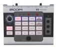 Zoom a lancé le processeur vocal V3 au cœur de l'été