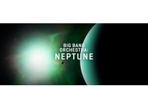 VSL (Vienna Symphonic Library) Big Bang Orchestra : Neptune