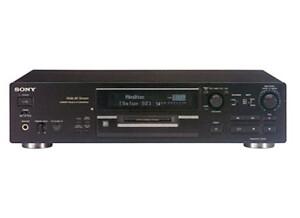 Sony MDS-JB930