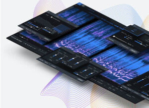 iZotope RX 8 Advanced