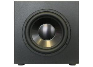 Ocean Way Audio S10A
