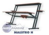 Digital-desk MAESTRO H
