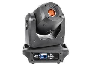 AFX Light SPOT100-LED