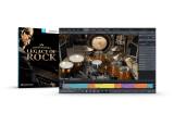 Toontrack Eddie Kramer's Legacy of Rock SDX