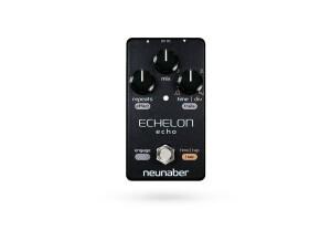 Neunaber Technology Echelon Echo v2