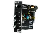 HRK relance la vente de son module 500 ST596