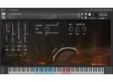 Splash Sound met à jour Percussion Elements