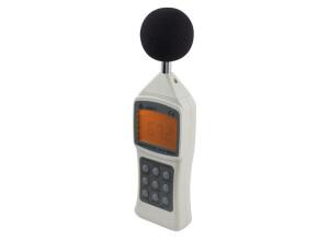 AZ Instruments AZ8922*