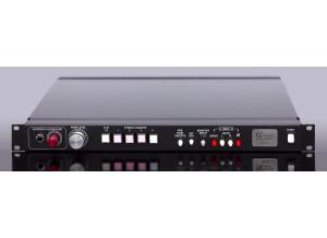 Coleman Audio TC4