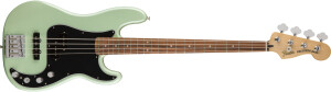 Fender Deluxe Active Precision Bass Special [2020-Current]