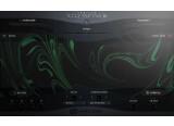 Sample Logic lance Trailer Xpressions III pour Kontakt